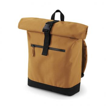Artikelbild Roll-Top Backpack