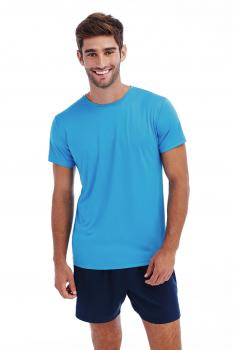 Artikelbild Active Sports-T Men