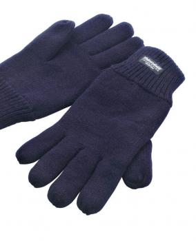 Artikelbild Fully Lined Thinsulate Gloves