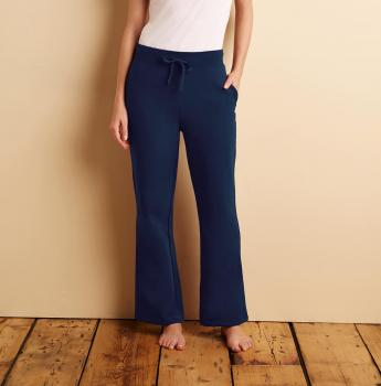 Artikelbild Ladies` Heavy Open Sweatpant