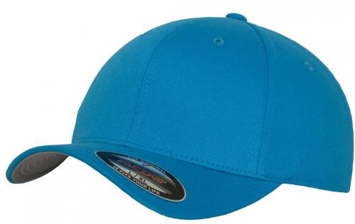 Artikelbild Fitted Baseball Cap