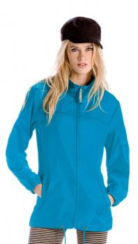Artikelbild Ladies` Windbreaker