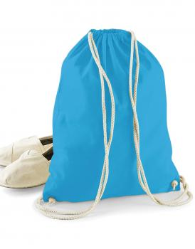 Produktbild Cotton Gymsac