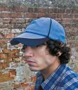 Artikelbild Brushed Cotton Drill Cap